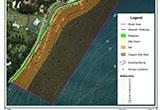 Bancroft Bay (Metung) Marina Environmental Assessment and Management