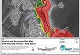 Coffs Harbour Coastal Zone Management Plan