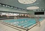 Systematic Risk Management of a Swimming Pool Complex