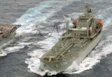 Tanker Conversion Technical Services