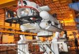 NATO Submarine Rescue System Independent Safety Review