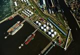 Detailed Project Report and Environmental & Risk Impact Assessment for LNG Terminal