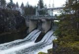 Improving Safety Culture with BC Hydro