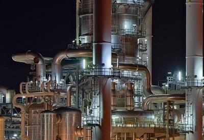 Jetty Engineering Design and Project Management for a Chemical Facility