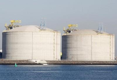 Engineering Design and Project Management of Marine Facilities for an Oil Storage Terminal