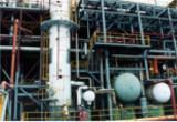 EPC-stage HAZOP Study for a Polystyrene Plant