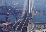 Environmental Review and Evaluation of major roadway, Hong Kong